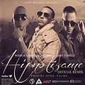 Wisin & Yandel Ft. Daddy Yankee - Hipnotizame Remix(2012)