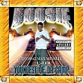 Lil Boosie - Its Goin Down