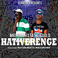 Hativerenge (Prod. by Rayzee Beats x Rockers Mix)