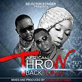 AFRICAN THROWBACK HITS-SELECTOR STINGER