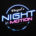 Night in Motion: December 2012