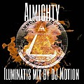 Almighty_Iluminatis_Mix_BY_DJ Motion