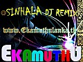 2015_Ambalantota_On_Fire_House_Summer_Prod_By_DJ DILINA.[[www.eamuthulanka.tk]]