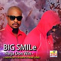 Naija Don Win (song)(1)