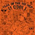 LL_Cool_J-Year_of_the_Hip-Hop-2dope