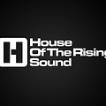 House Of The Rising Sound Radio Show with Richmonde #14