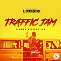 DJ CONSEQUENCE - TRAFFIC JAM SUMMER MIXTAPE 2016 (Hosted By Ketchup)