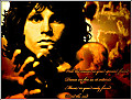 The Doors - Riders On The Storm (HQ)