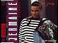 JERMAINE - GONNA DO