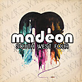 Madeon Live at South West Four 2014