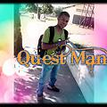 By Quest Man (Whatsapp 820733477) Fb Quest Man D a Favela (mcb-9vidades.blogspot.com)(allsongsmoz.blogspot.com).