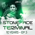 Stoneface & Terminal - Don´t Give A Fuck (2015 rework)
