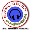 mix3 explosionradio