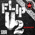 Flip You Too (FYFL)-Do Brown_MMixClean