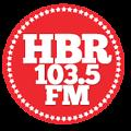 #WelcomeToMyHouse HBR 103.5FM Set (26/12/15)