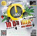 DJ Dado - In da Mix Vol 23
