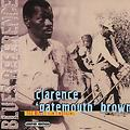 Clarence Gatemouth Brown - The Blues Ain't Nothing (1999)