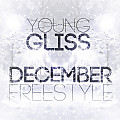 December Freestyle