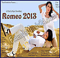 01 - Romeo Title Songs--[FriendsMsuic24.com]