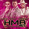 HMB (Remix) (Prod. By DJ Motion) (By JGalvezFlow)