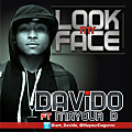 Look My Face |jaguda