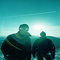 Boards of Canada / One Artist