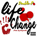 Life Change (Produced By Doujinshi)