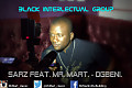 Mr. Mart. - Ogbeni. (prod by Sarz)
