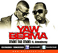 Man na Man_ ft Stonbwoy(Prod by Raycon)