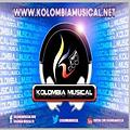 No A Lo Malo (Version Itunes) - Mickey Love & Jeivy Dance  (@KolombiaMusical Up by @JoeKM16)