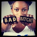 Bad Bitch (feat. C.Meezy)