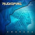 Audiofire - Charaka (Original Mix)