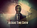 @DjMarco507 Alkaline Mix By Reggae Time Crew