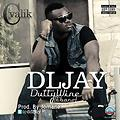 DL jay-Dutty wine(Ebano)prod by jomane dopebeatz (2)