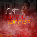 PainfulSuccess