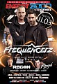 Energy 2000 (Katowice) - Kings Of Hardstyle pres. FREQUENCERZ (11.03.2016) Part 1 up by PRAWY - seciki.pl