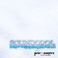 SOUNDCOOL WINTER COMPILATION