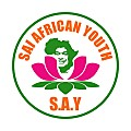 Baba You're Love - Sai African Youth(SAY)