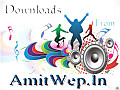 The Disco Song- SOTY (Remix) - (Www.AmitWep.In)
