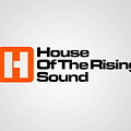 House Of The Rising Sound Radio Show with Richmonde #9