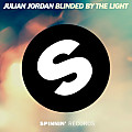 Julian Jordan - Blinded By The Light (Original Mix)