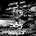 Dos Gardenias Para Ti - Javier Light Ft Jota Mix (Re-Work) 2014