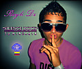 Rayli Dz - intro Albun THE NEW AGE Prod DjMondrax