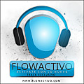 Dame Leche (Prod. By Bubloy) (By Chedir Buuren) (Www.FlowActivo.Com)