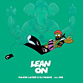Major Lazer & DJ Snake feat. MØ - Lean On