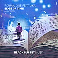 Formal One feat. VIKA - Edge Of Time (Assaf Extended Remix)