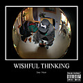 Wishful Thinking(Produced By Phil Nash)