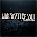 Nobody Like You (Spanish)