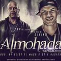 Almohada (Official Remix) (By EberClaros)