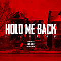 K. Crump - Hold Me Back Freestyle
